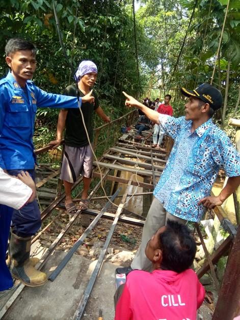 laporan-kejadian-musibah-umum-kecamatan-jawilan-kabupaten-serang