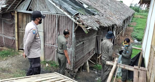 laporan-pengaduan-dari-masyarakat-terkait-bangunan-liar-kandang-ayam