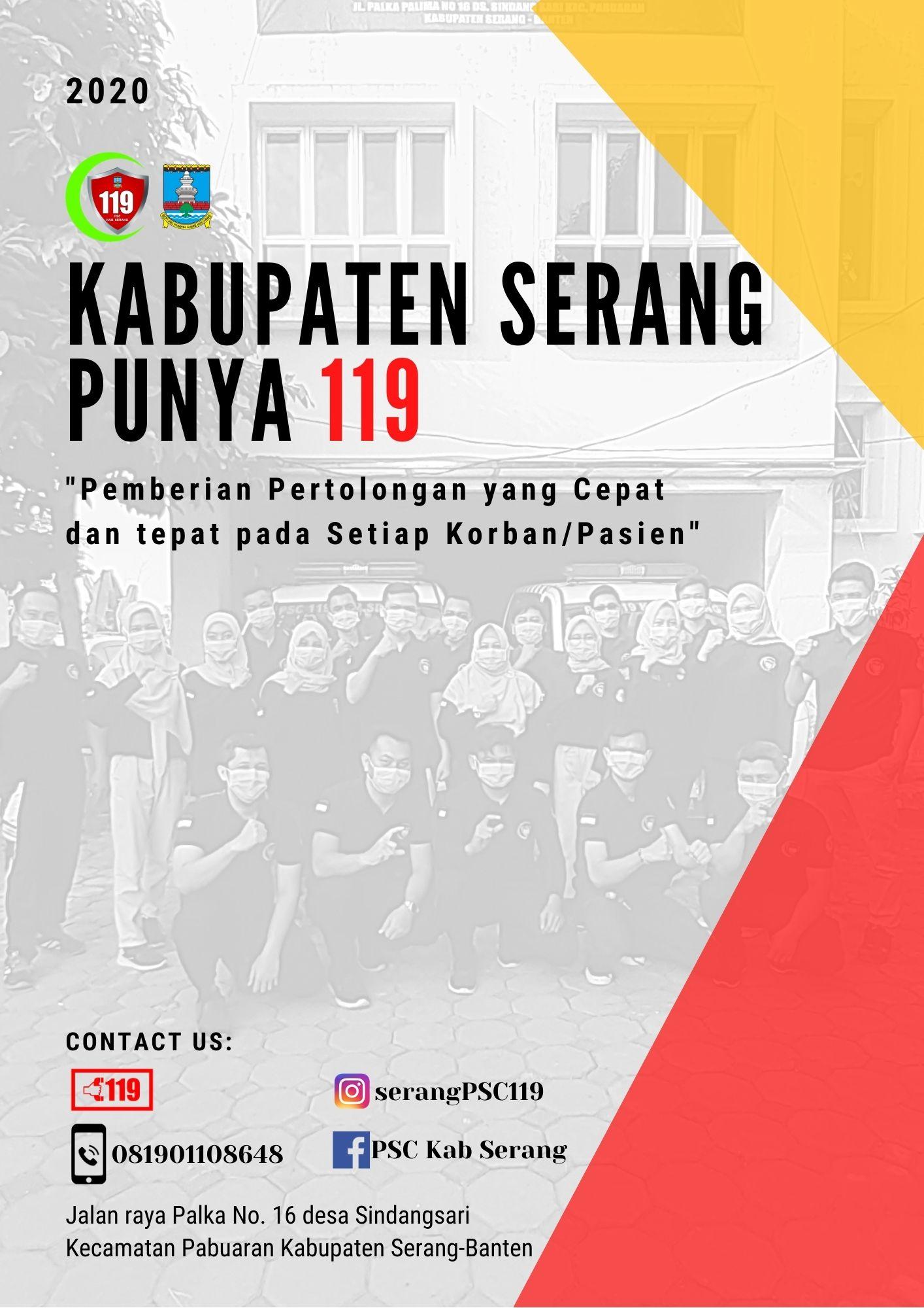 layanan-gawat-darurat-119-kabupaten-serang