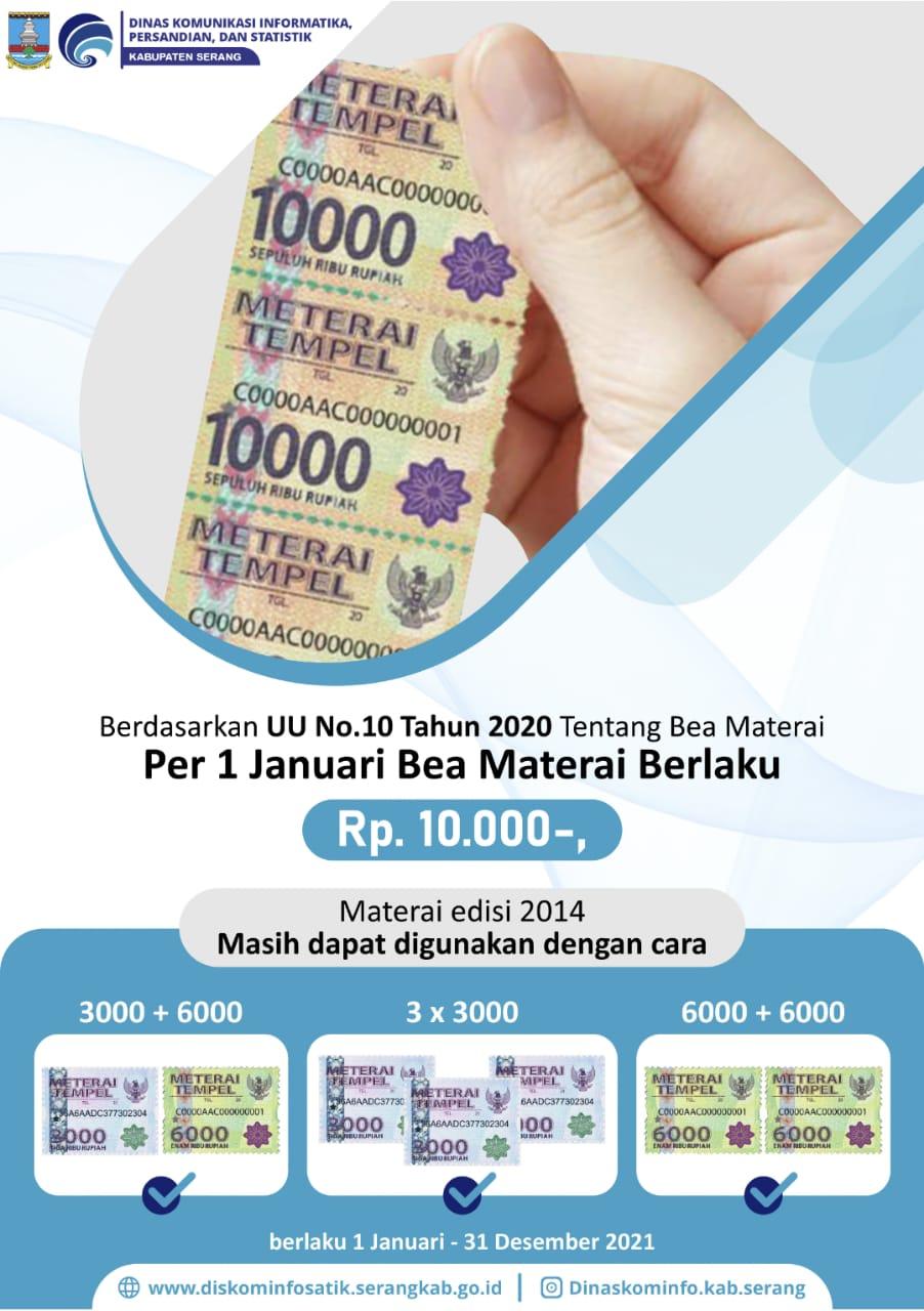 materai-10000-sudah-berlaku-per-1-januari-2021