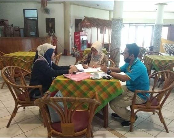 monitoring-tingkat-hunian-hotel-dan-pengunjung-restoran