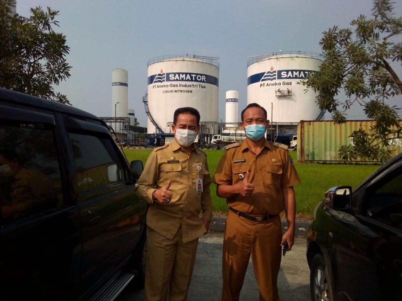 pastikan-pasokan-oksigen-aman-forkopimda-kabupaten-serang-tinjau-pt-samator-gas