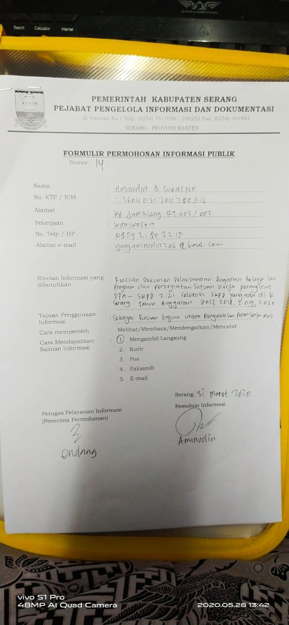 pelayanan-ppid-permohonan-informasi-aminudin