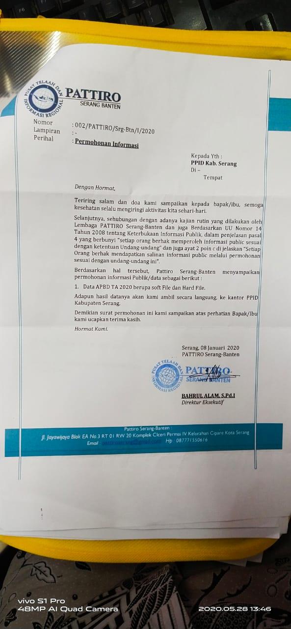 pelayanan-ppid-permohonan-informasi-bahrul-alam