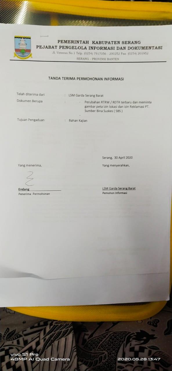 pelayanan-ppid-permohonan-informasi-lsm-garda-serang-barat