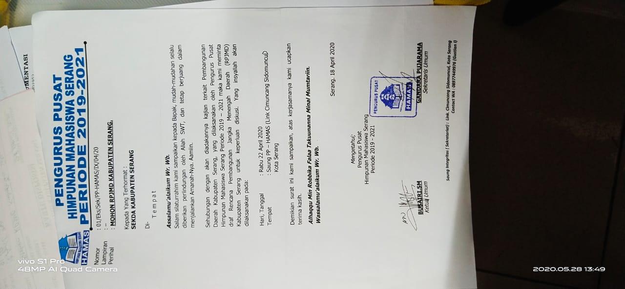 pelayanan-ppid-permohonan-informasi-lsm-pengurus-pusat-himpunan-mahasiswa-serang