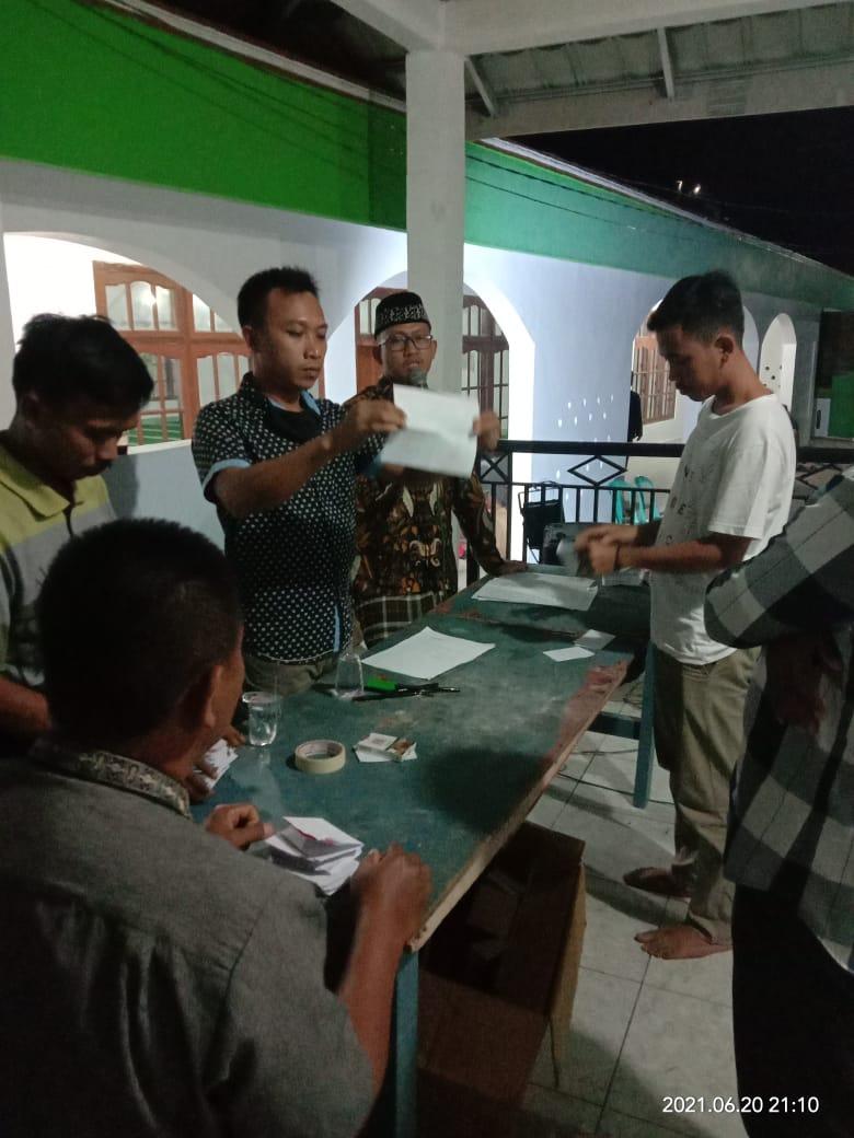 pemilihan-ketua-rw-03-kp-buntut-salira-kecamatan-puloampel-kabupaten-serang