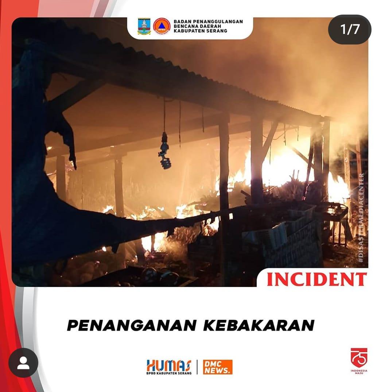 penanganan-kebakaran-di-pasar-majasari-desa-majasari-kecamatan-jawilan