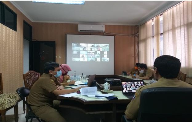 pengarahan-inspektur-kabupaten-serang-terkait-perubahan-anggaran-apbd-terkait-covid-19