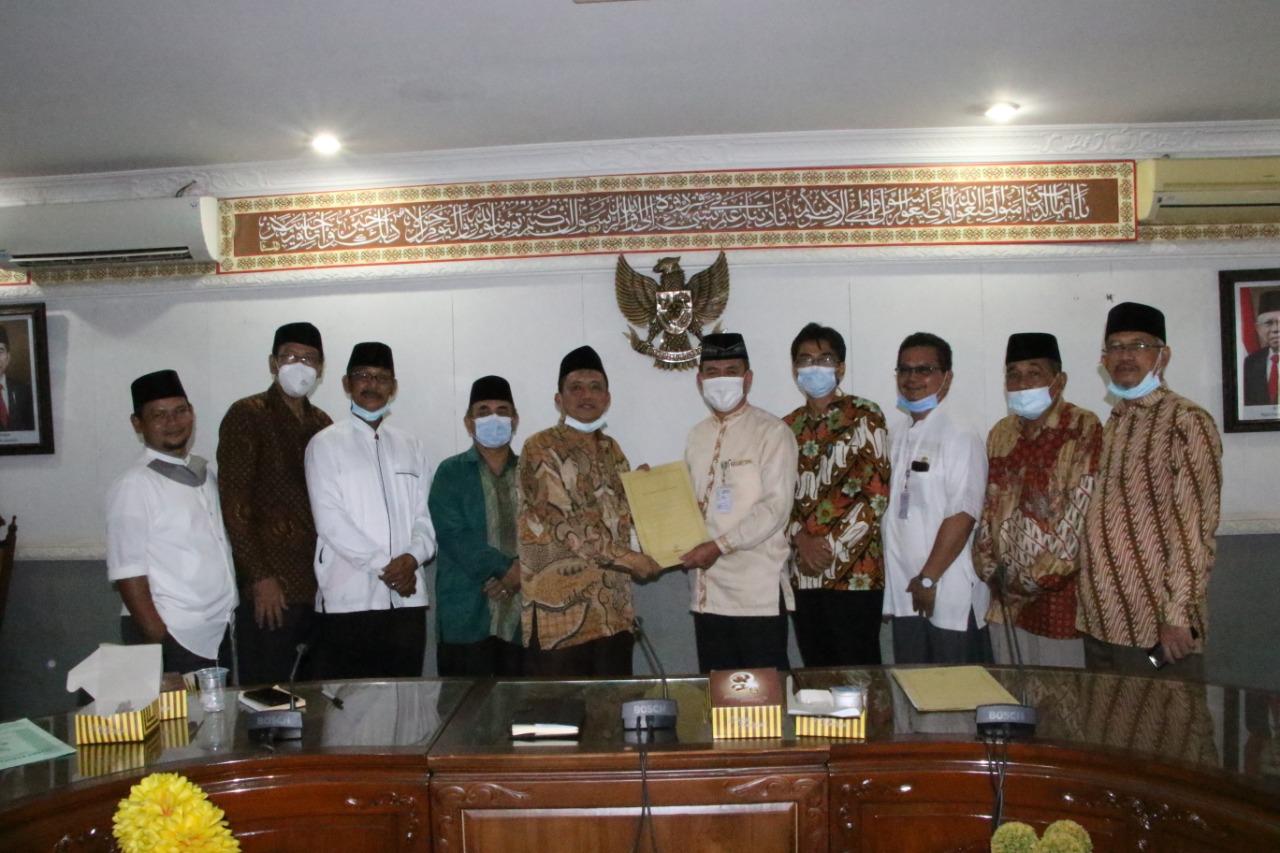 pengurus-baru-baznas-kabupaten-serang-diminta-maksimalkan-pengumpulan-zakat