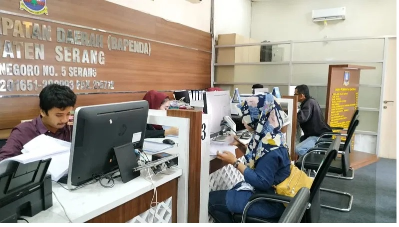 peninjauan-terhadap-pelayanan-yang-dilakukan-oleh-dinas-pendapatan-daerah-kabupaten-serang