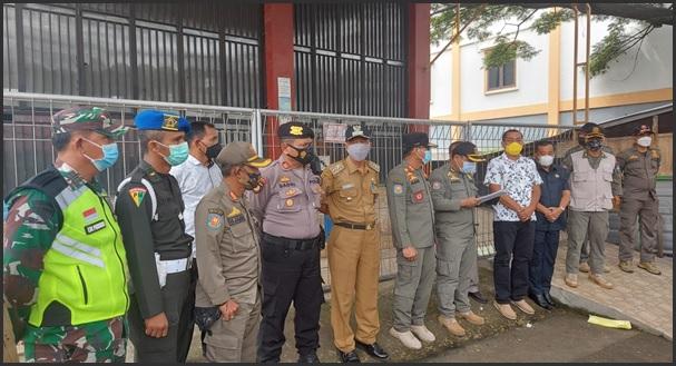penyegelan-terhadap-11-tempat-hiburan-malam-yang-berada-di-wilayah-kecamatan-kramatwatu