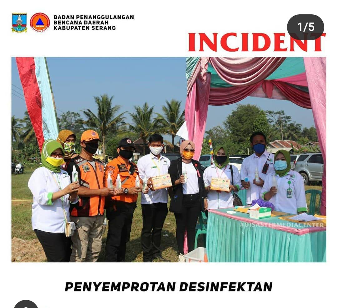 penyemprotan-disinfektan-guna-memutus-penyebaran-covid-19