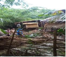 pergerakan-tanah-di-kecamatan-pamarayan