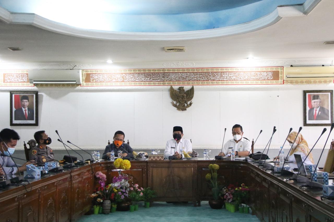 pilkades-serentak-di-kabupaten-serang-digelar-31-oktober-2021