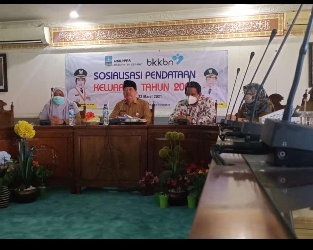 pk-20-di-kabupaten-serang-untuk-intervensi-program