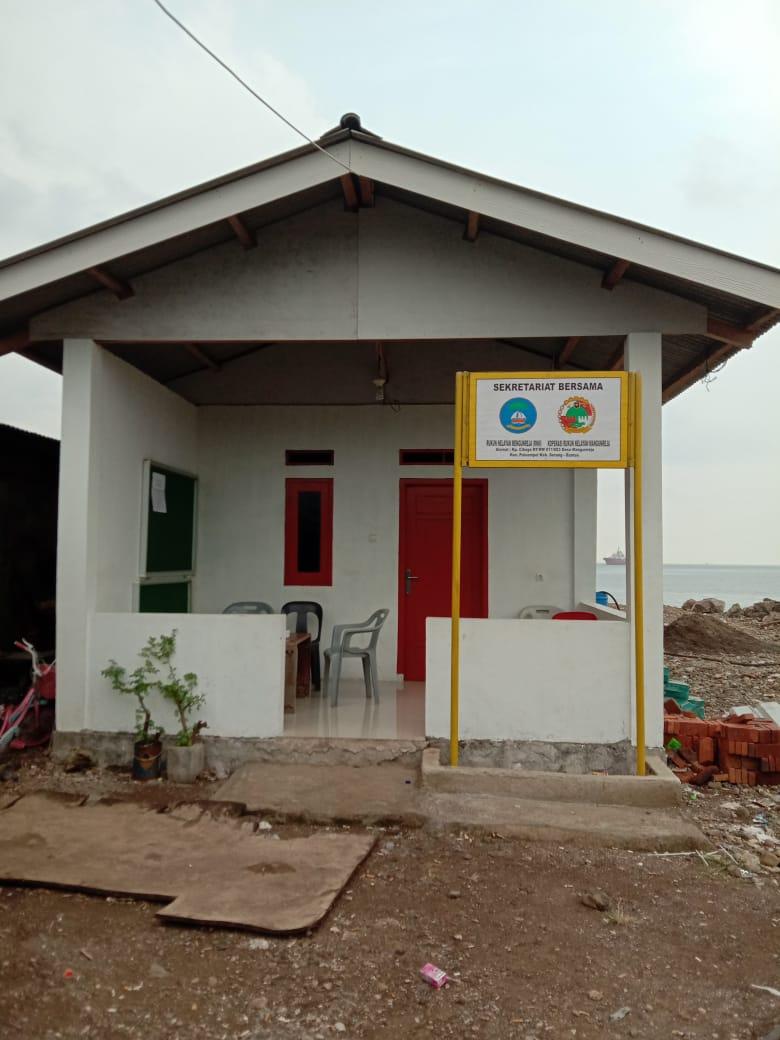 rukun-nelayan-mangunreja-kecamatan-pulo-ampel-kab-serang