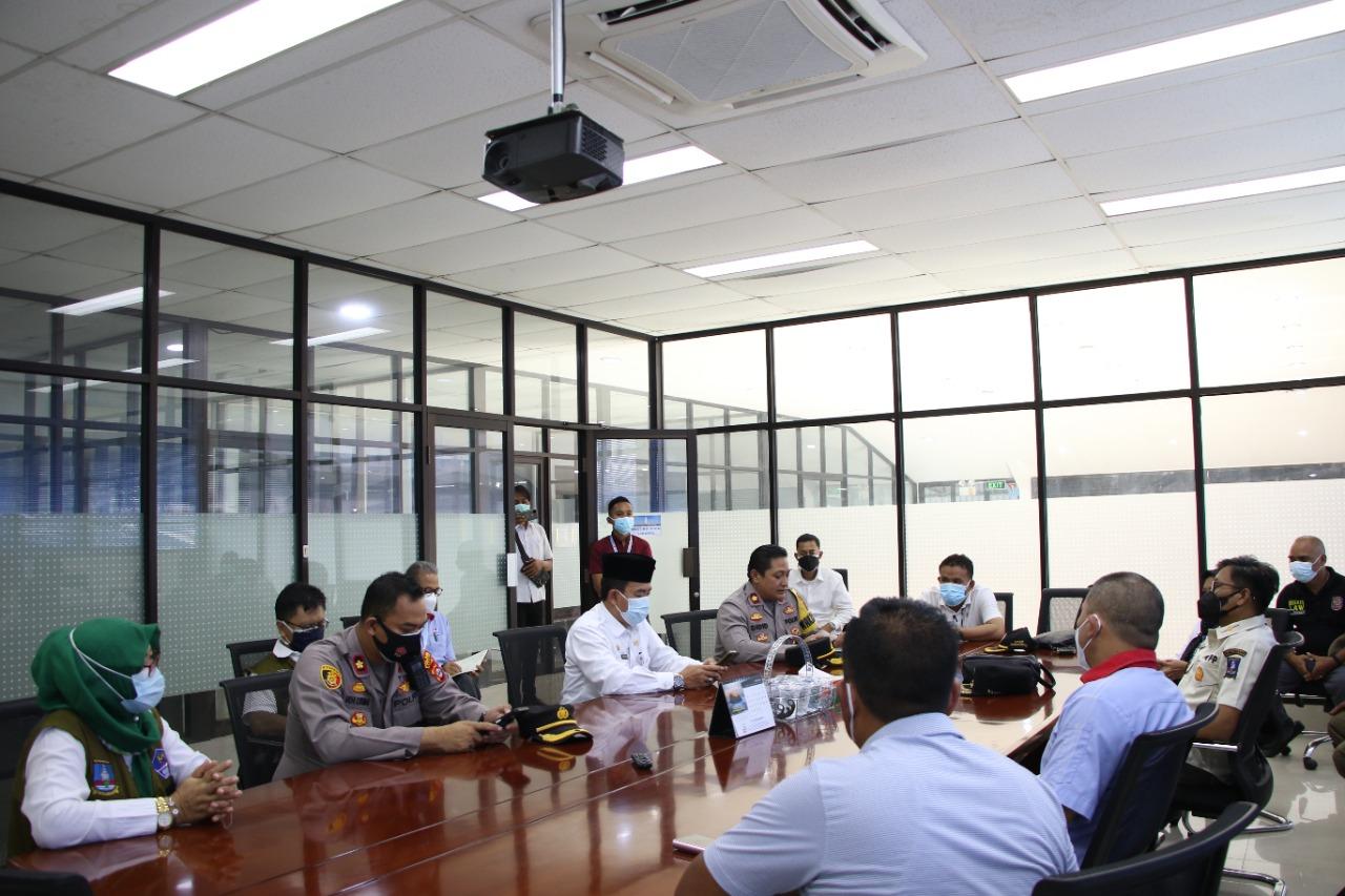 satgas-covid-19-kabupaten-serang-sidak-pt-lung-cheong