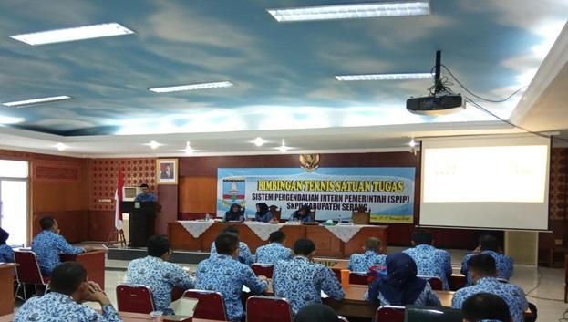 sistem-pengendalian-intern-pemerintah-spip-di-lingkungan-pemerintah-daerah-kabupaten-serang