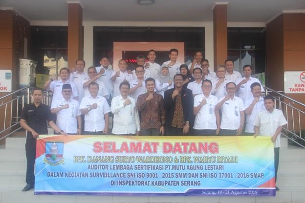 sni-iso-90012015-smm-sni-iso-370012016-smap-inspektorat-kabupaten-serang