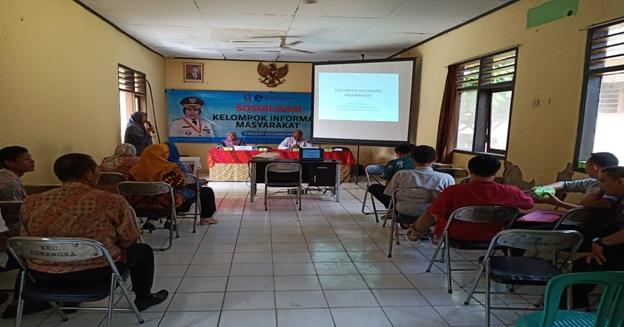 sosialisasi-kelompok-informasi-masyarakat-tingkat-kecamatan-cinangka