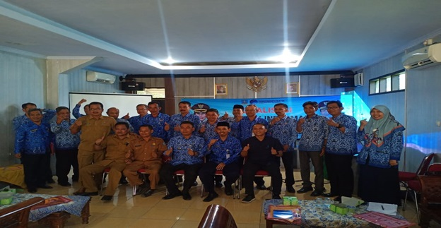 sosialisasi-kelompok-informasi-masyarakat-tingkat-kecamatan-kibin