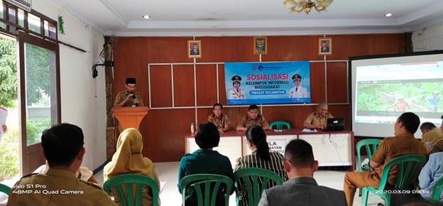 sosialisasi-kelompok-informasi-masyarakat-tingkat-kecamatan-kramatwatu