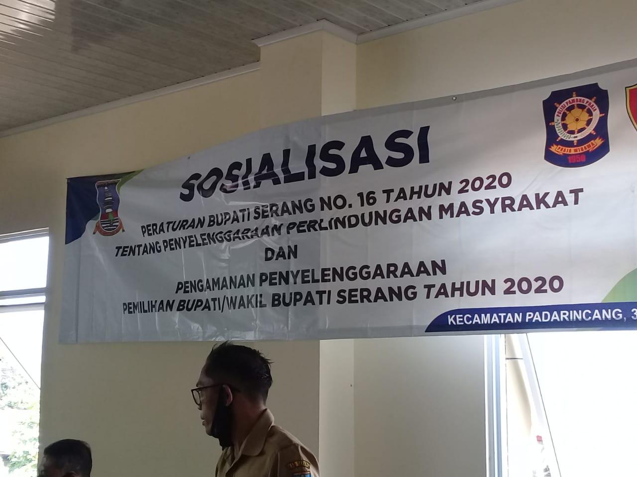 sosialisasi-perbup-16-tahun-2020-dan-pengamanan-pemilu