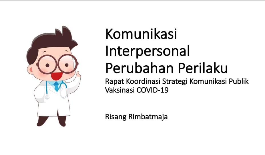 strategi-komunikasi-publik-vaksinasi-covid-19