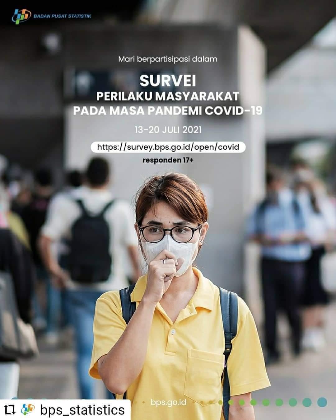 survei-perilaku-masyarakat-pada-masa-pandemi-covid-19