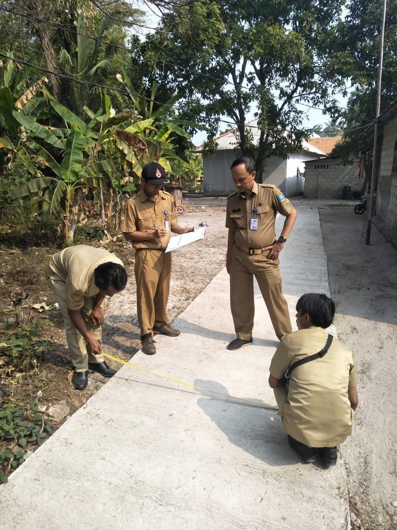tata-cara-pembinaan-dan-pengawasan-dana-desa-oleh-inspektorat-selaku-aparat-pengawasnintern-pemerintah-apip