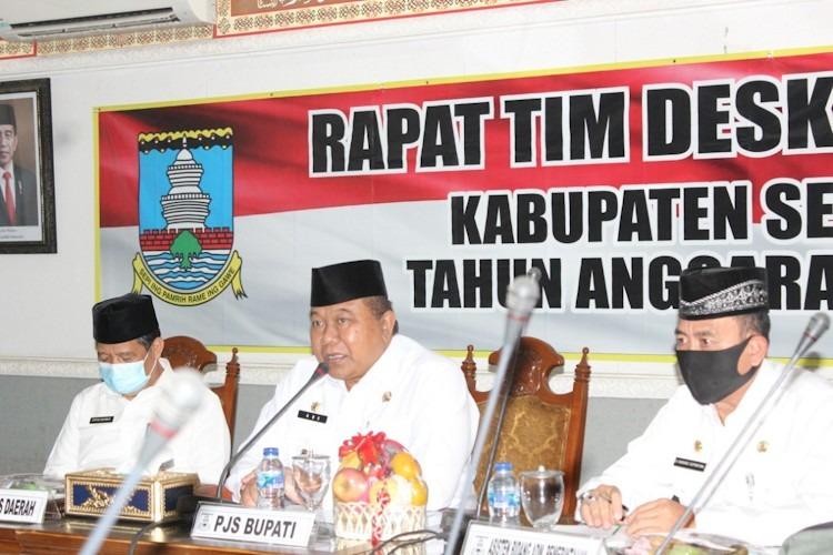 tim-desk-pilkada-kabupaten-serang-fokus-tingkatkan-partisipasi-masyarakat