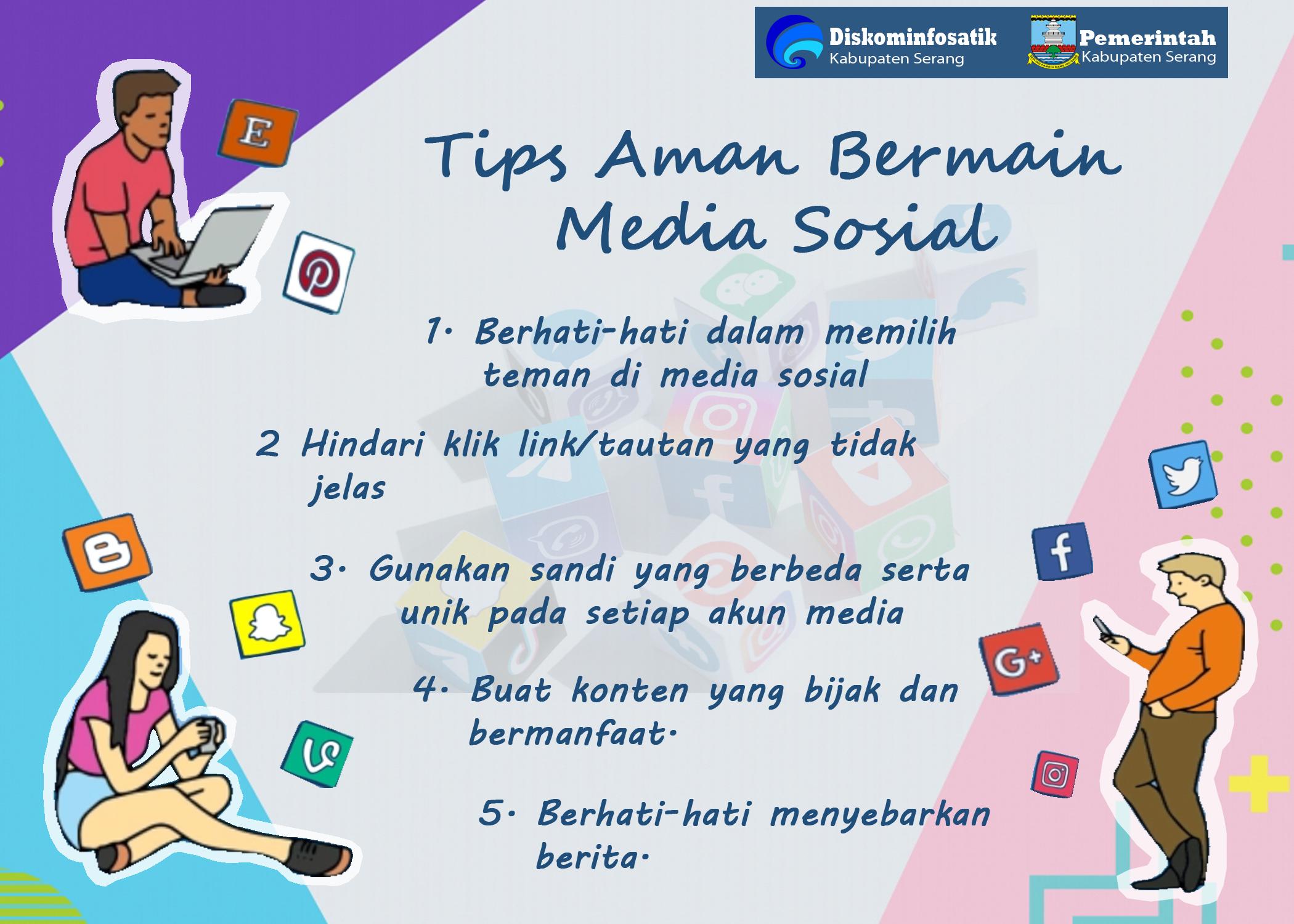 tips-aman-bermain-medis-sosial
