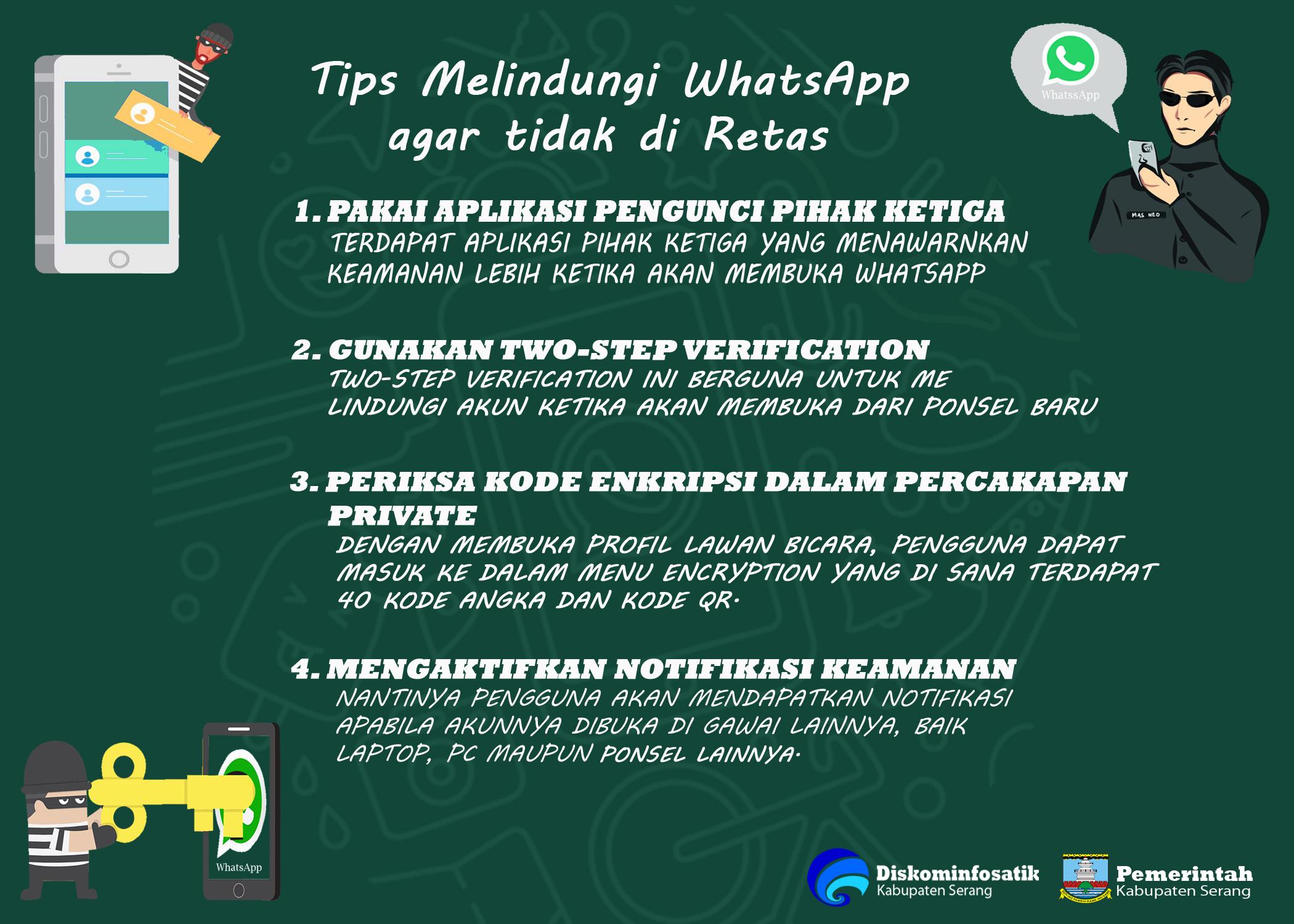 tips-melindungi-whatsapp-agar-tidak-diretas