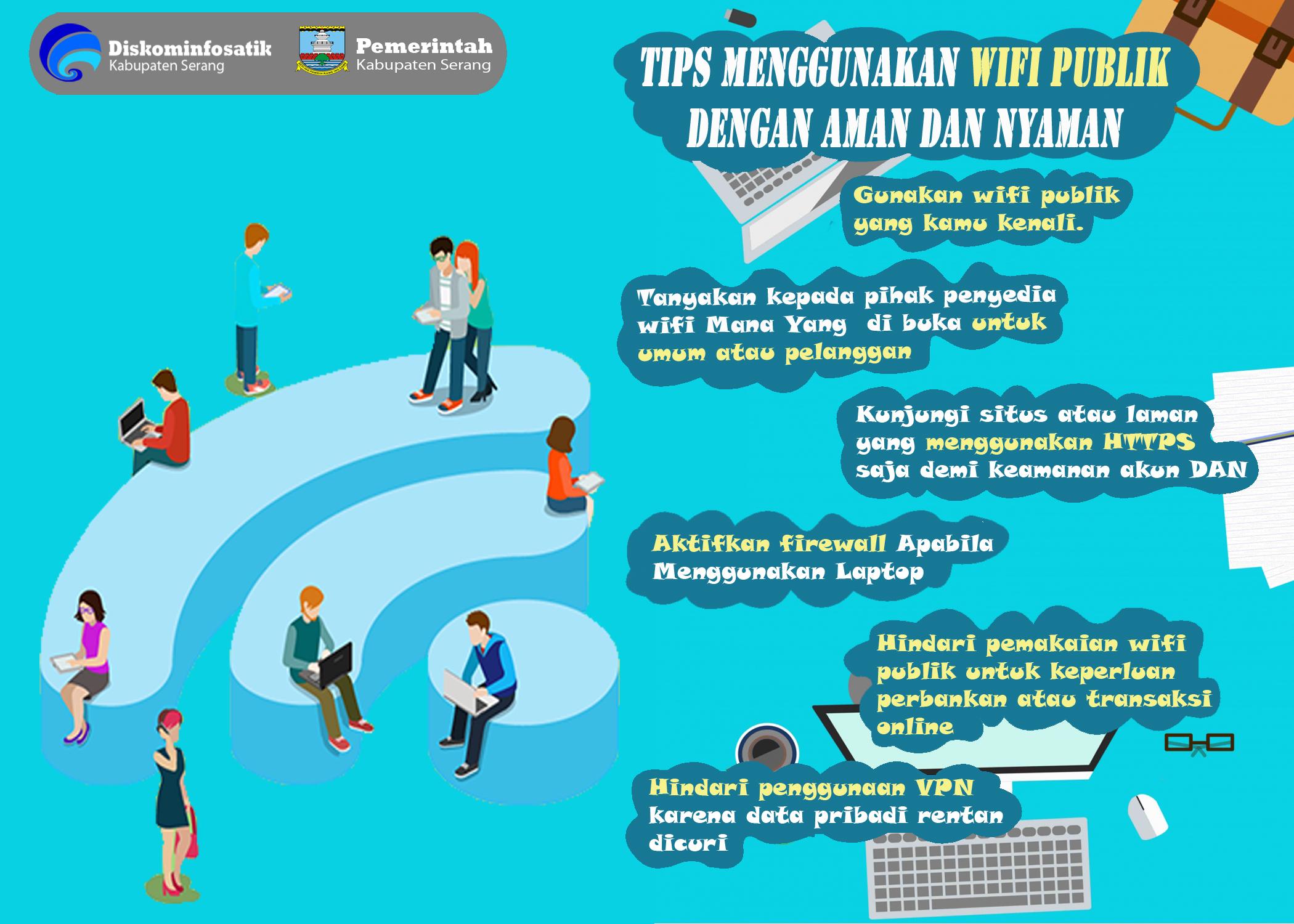 tips-menggunankan-wifi-publik-dengan-aman-dan-nyaman
