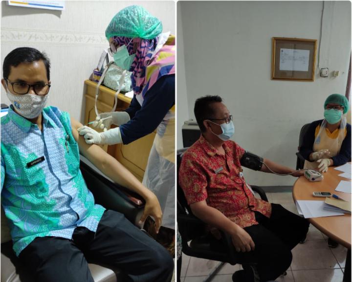 vaksinasi-covid-19-tahap-i-inspektorat-kabupaten-serang