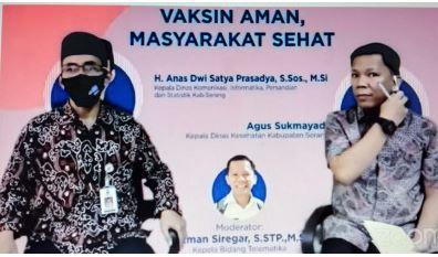 webinar-diskominfosatik-kabupaten-serang-bahas-vaksin-covid-19